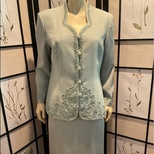Che Studio Special Occasion/Mother of Bride Dress